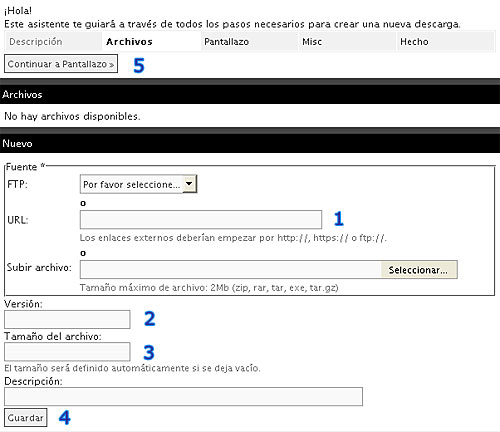 www.desloads.com/images/tutorial_subir/03.jpg